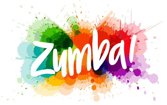 Zumba Instructor Insurance | All-Inclusive Zumba Insurance Coverage